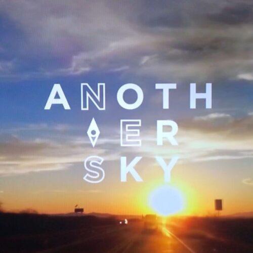 anothersky