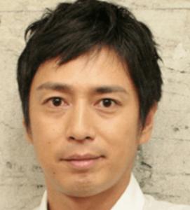 tokuiyoshimi